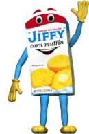 Corny-home_page-image