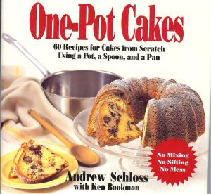 one-pot-cakes